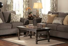 living room chairs from china. full size of living room:contemporary room furniture amazing sofas and chairs from china