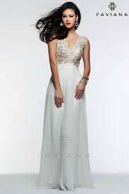 ball dresses perth. evening dresses perth \u2013 glamorous designs, limited editions ball