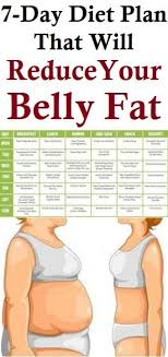 Diet Chart For Stomach Fat Loss Pin On A Permanent Health Kick Healthy Recipes And