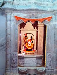 Gajanan maharaj, the great saint from shegaon may bless us all. Pandharpur Online Booking Available Update 2019