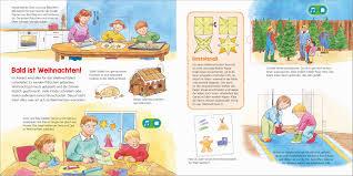 Bookii Was Ist Was Kindergarten Frohe Weihnachten Vom 1