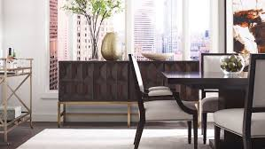 bradford dining table leighton dining chairs