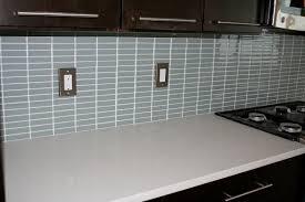 modern kitchen tiles. Modern Kitchen Tile By Modwalls For Beautiful Kictehn Backslash Tiles C