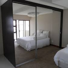 sliding cupboard doors