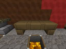 Minecraft Living Room Furniture Furniture Tutorial Easy Ways To Make Your Minecraft House