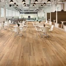wood floor office. RKP8111 Baltic Limed Oak Used In An Office Breakout Area Wood Floor