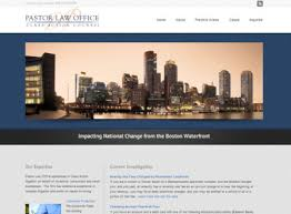 portfolio spotlight professional services