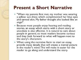short essay on my parents i love my parents essays