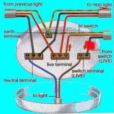 ceiling light wiring diagram wiring uk lights darren criss info light wiring diagram 2000 chevy c3500 ceiling light wiring diagram wiring uk lights darren criss