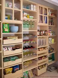 best pantry organizers easyclosets closet system