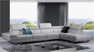 rooms to go sofa sets 40 sectional sofas rooms to go white sofa 23 rh emarketingtailors com sofas to go ben sectional sofas to go company