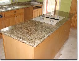 granite countertop granite countertop granite countertop