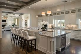Kitchen Remodeling Kitchen Remodeling In Fairfax Va Arlington Alexandriacombining
