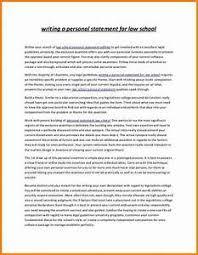 essay opinion write mobile phones dangerous