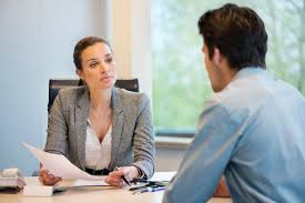 Ask The Headhunter Why Do Employers Reject Too Talented Job