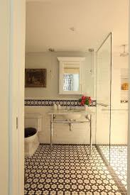 bathroom in spanish. Wonderful Bathroom Spanish Tile Bathroom 109 Best Boys Images On Pinterest Bath  Remodel Throughout In