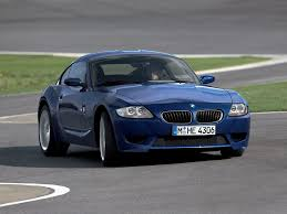 Coupe Series 2006 bmw z4 m roadster for sale : 2006 BMW Z4 M Coupe Pictures, History, Value, Research, News ...