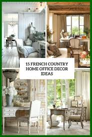 chic office design. Shabby Chic Decor Office Best Design Country Decorating Home Pict Of Concept And Chair Swivel Ideas