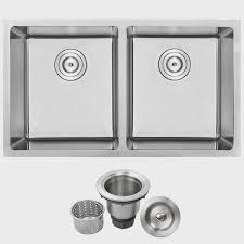 white kitchen sink with drainboard awesome beautiful undermount double ceramic kitchen sink all about kitchen photograph