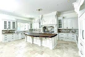 white kitchen with crystal chandelier chandelier glamorous kitchen table chandelier crystal chandelier over kitchen island glass