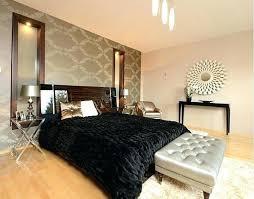 deco bedroom furniture. Art Deco Bedroom Furniture Ideas  Style Uk Deco Bedroom Furniture N