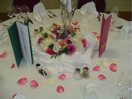 Mercimek Köftesi Tarifi Tischdeko Hochzeit Runde Tische
