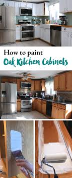 Rooms To Go Kitchen Furniture 17 Best Ideas About Painting Oak Furniture On Pinterest Painting