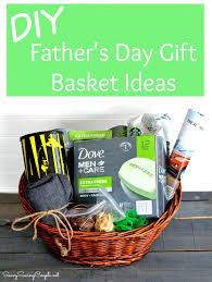 gift basket ideas for boyfriends pas womens birthday valentines day him