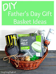 gift basket ideas for boyfriends pas womens birthday valentines day him