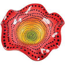 Duncan Concepts Underglaze Color Chart Hr Duncan Concepts Underglaze