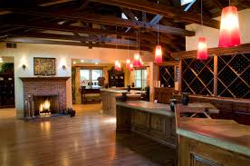 wine room lighting. Wine Cellar Lighting Options In California Room