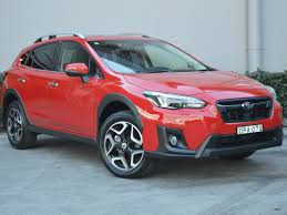 2018 subaru xv red. perfect 2018 2018 sold  and subaru xv red e