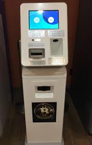 The atm at speed queen laundry of daly city, ca now sells bitcoin through libertyx! Accept Bitcoin Business Nova Bitcoin Atm Fee Pedidos