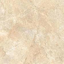 beige porcelain tile beige porcelain tile x per yard del conca rialto
