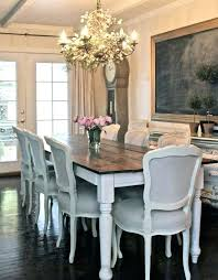 country kitchen table sets farmhouse kitchen table sets luxury french country dining room furniture farmhouse table
