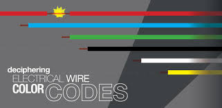 wrg 1615 basic house wiring colors basic house wiring colors