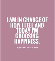 Quote For Today About Happiness Magnificent Download Quote For Today About Happiness Ryancowan Quotes