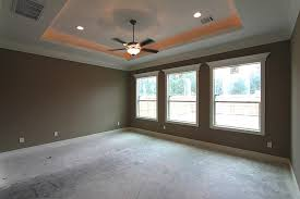 tray ceiling with rope lighting. Lighting Tray Ceiling With Rope E