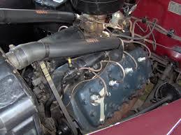 Ford Flathead V8 Engine Identification Chart Ford Flathead V8 Engine Wikipedia