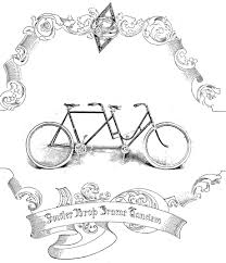 1896 fowler truss frame catalogue