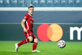 You are watching rasenballsport leipzig vs liverpool fc game in hd directly from the red bull arena, leipzig, germany, streaming. What Channel Is Liverpool Vs Leicester Kick Off Time Tv And Live Stream Details Mirror Online