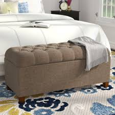 Storage benches for bedroom Ikea Storage Bench Bedroom Regarding Benches You Ll Love Wayfair Ideas Architecture Storage Bench Bedroom Autohome Storage Bench Bedroom Pertaining To End Of Bed In Benches You Ll