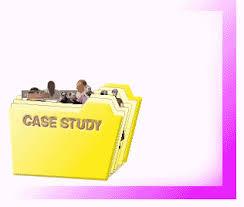 Hasil gambar untuk case study research method