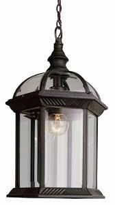 lanterns glass outdoor holders led yard lights pendant lamp vintage hanging lighting large bar fixtures outside landscape metal garden porch chandelier