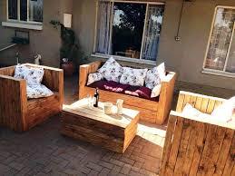 diy home decor ideas with pallets. 30 diy pallet ideas for home decor diy with pallets r