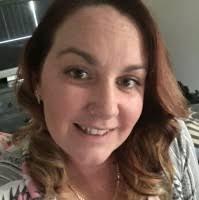 "10+ ""Brenda Whyte"" profiles   LinkedIn"