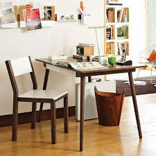 white wooden office chair. Accessories Home Office Tables Chairs Paintings. : Designer Furniture Great Design Desk White Wooden Chair I