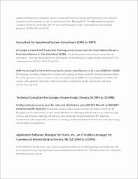 Examples Of Objective Statements For A Resume Beauteous Resume Examples Objective Statement General Fabulous Objective On