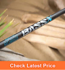 Best Bass Fishing Rod – List From Our Tackle Test
