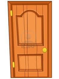 closed door clipart. Closed Door Clipart